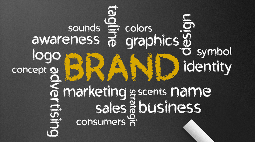 What Is Your Brand Personality?