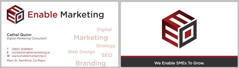 Cathal-Quinn-Digital-Marketing-Consultant-Dublin,-Galway,-Roscommon,-Sligo,-Mayo-Ireland