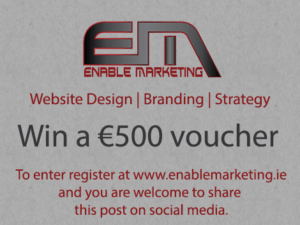 Enable-Marketing-Competition