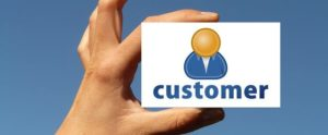 Enable Marketing Customer Service Experts