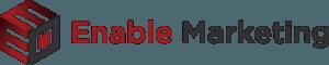 Enable-Marketing-Digital-Marketing-&-Website-Design-Agency