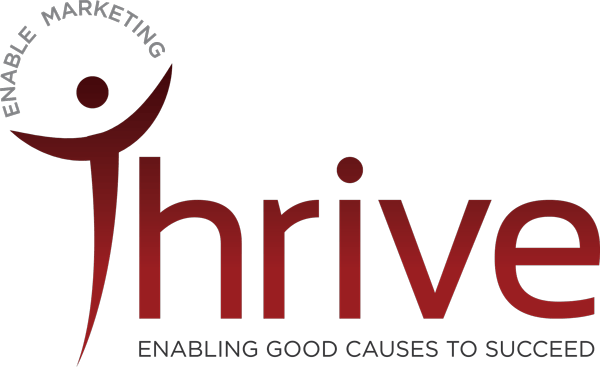 Thrive by Enable Marketing