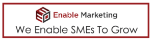 Enable-Marketing-We-Enable-SMEs-To-Grow