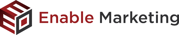 Enable Marketing - Digital Marketing, Website Design and Branding Experts