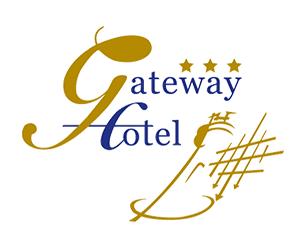 Gateway-Hotel-Swinford-partner-with-Enable-Marketing