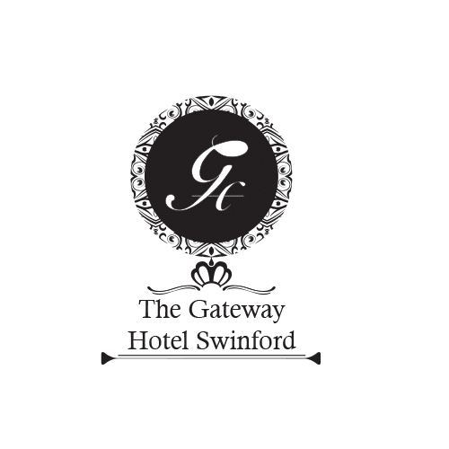 The Gateway Hotel partner with Enable Marketing for website design and logo design
