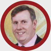 Gerry-Cronolly-Managing-Director