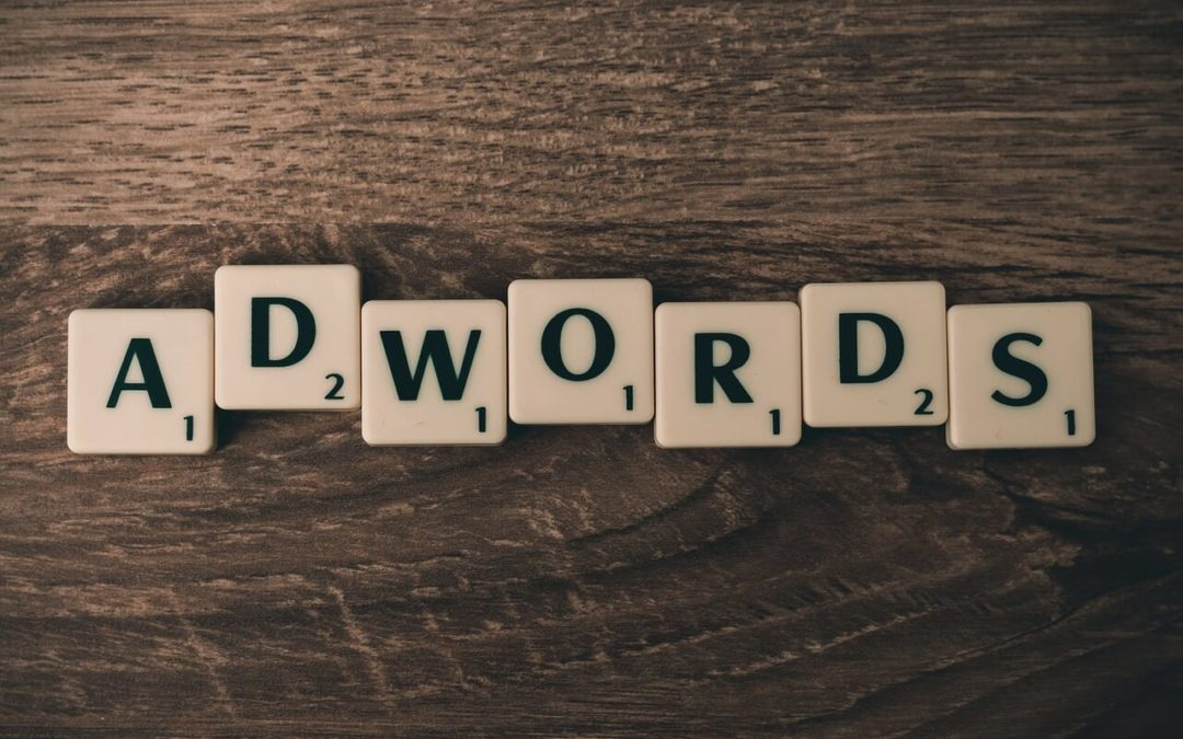 Google Adwords Certified PPC Agency Dublin Ireland