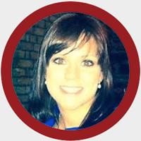 Laura-Murtagh-Educational-Psychologist