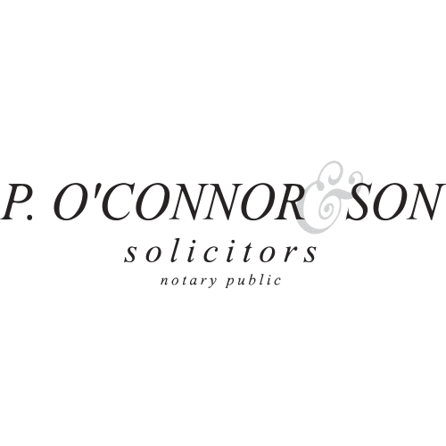 P-O'Connor-&-son-Solicitors