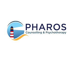 Pharos Counselling & Psychotherapy