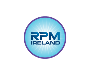 RPM IRELAND