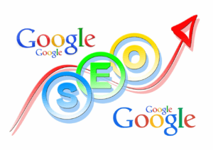 Search-Engine-Optimisation-Ireland