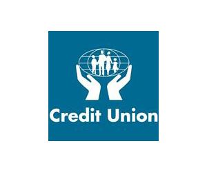 Swinford Credit Union