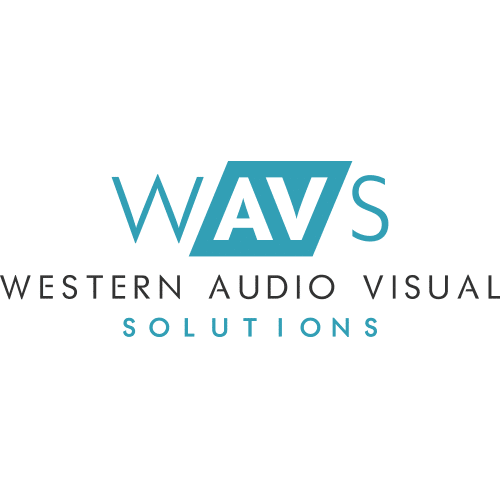 Western-Audio-Visual-Solutions